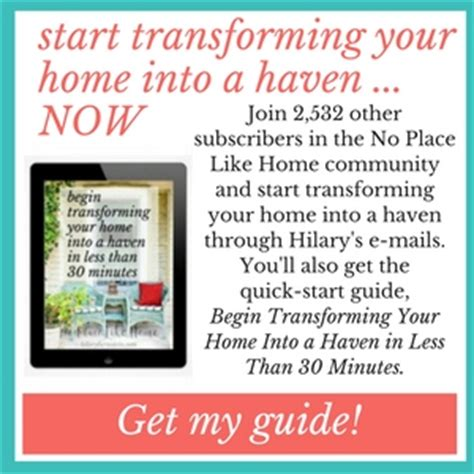 no place like home lessons in activism from lgbt kansas books 5 lessons my taught me about creating a no