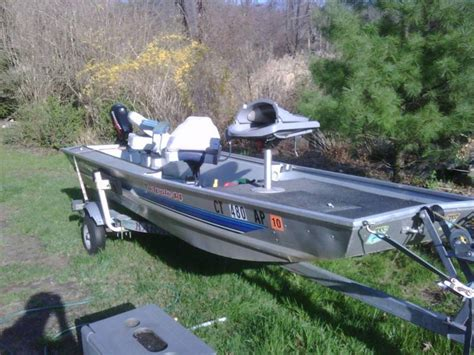 bass tracker boats for sale in ct tracker tadpole for sale free classifieds buy sell