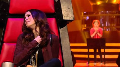 the voice germany judges names 2013 amazing voice all judges shoked the voice kids 2014