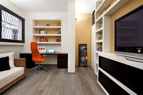 cool home offices 23 amazingly cool home office designs page 3 of 5