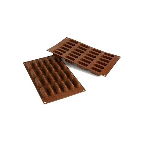 Silicone Chocolate Mold silicone chocolate mold quot chocogianduia quot