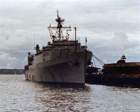 uss anchorage lsd  uss anchorage lsd  pearl
