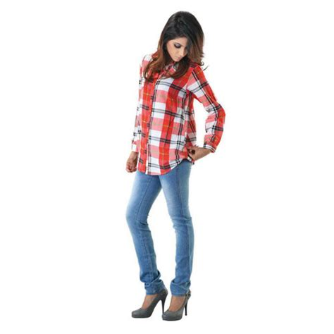 s casual wear s casual linen shirts