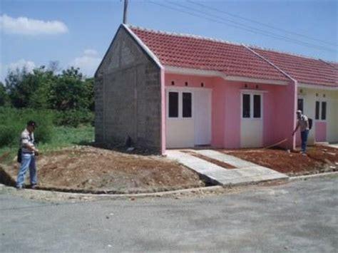 Jual Rumah Di Bilabong rumah type hasil kebun gambar desain rumah minimalis