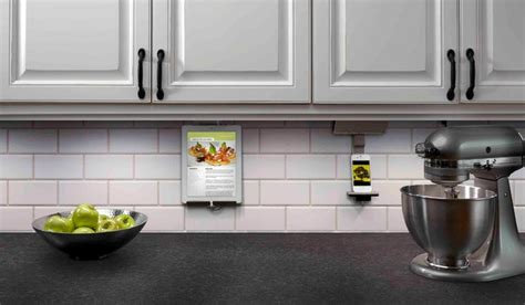 kitchen cabinets outlet stores new option for kitchen backsplash outlets alphareta