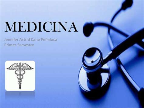 imagenes motivacionales medicina medicina