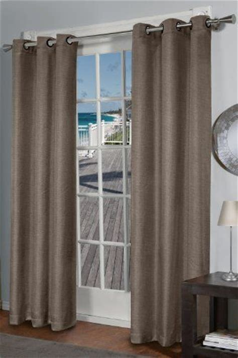 rich curtains the rich curtain panels and teak on pinterest