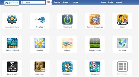 edmodo crunchbase social collaboration platform for classrooms edmodo opens