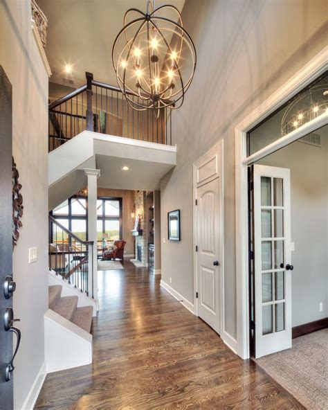 entry foyer 25 best ideas about entryway lighting on pinterest