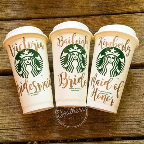 starbucks personalized tumbler template starbucks personalized tumbler template starbucks