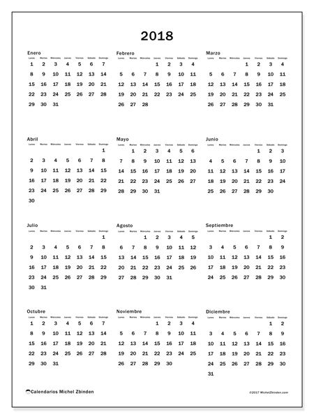 Guatemala Calendã 2018 Guatemala Calendario 2018 28 Images Printable Calendar