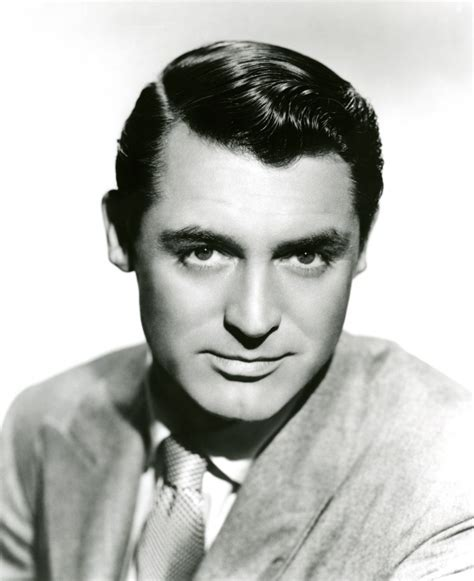 name of hairstyle 30s men 1930s men s hairstyles in pictures clark gable fred