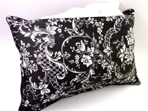 Heat Pillow by Lumbar Pillow With Microwave Heating Pad Insert Lower