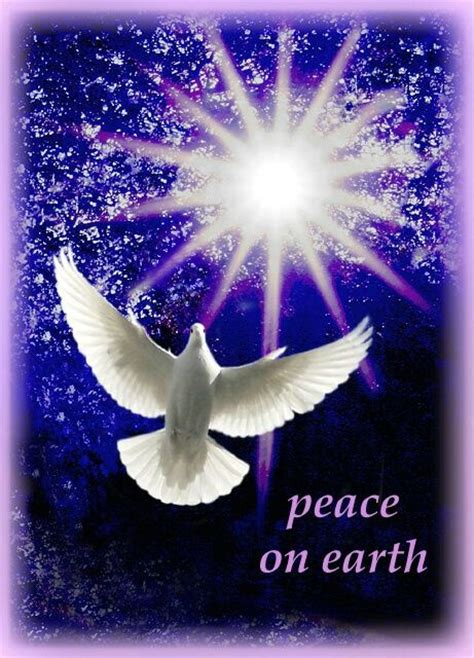 merry christmas peace  earth   years  pinterest