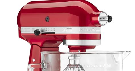 Mixer Maspion Beserta Gambar perubahan energi yang terjadi pada penggunaan mixer adalah