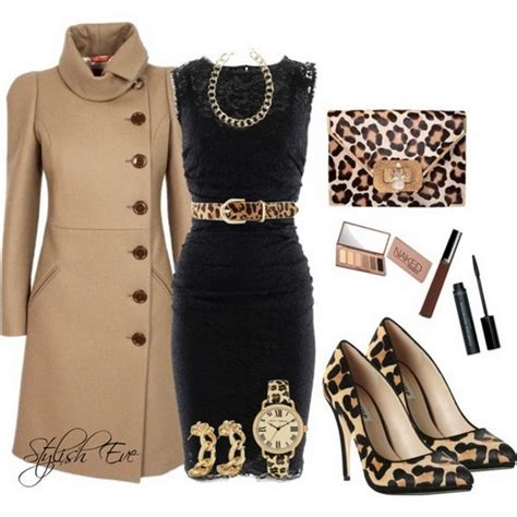 how do you order from stylish eve cocktail dress outfits by stylish eve cat women and