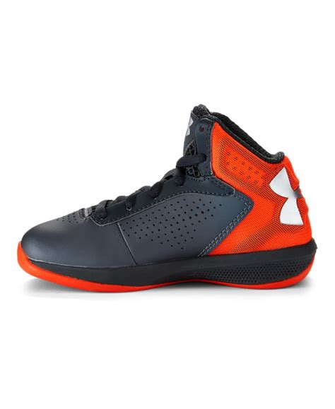 who sells armour shoes pre school armour torch basketball shoes ebay
