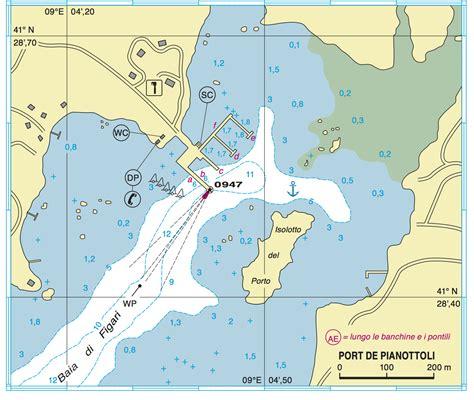porti della corsica porti della corsica archivi pagine azzurre oline
