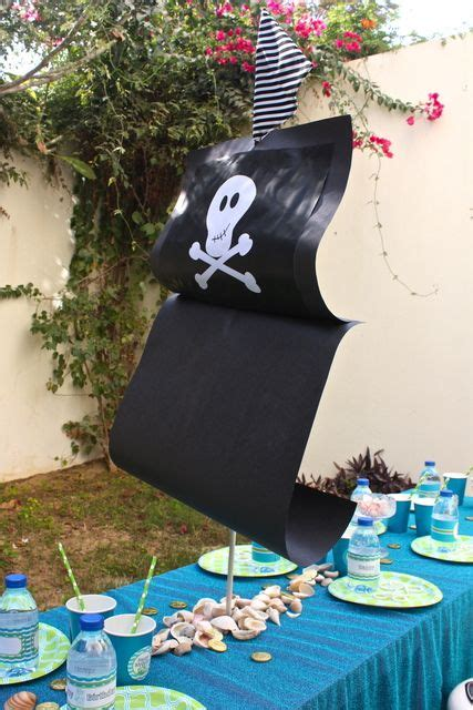 Mermaid And Pirate Decorations by 34 Best Images About Pirate And Mermaid On