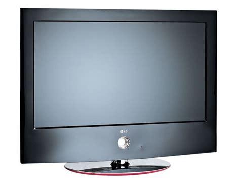 kapasitor der tv lg 28 images lg 60 zoll uhd tv nur 849 heimkinoprodukte bei lg 55uf8609 4k