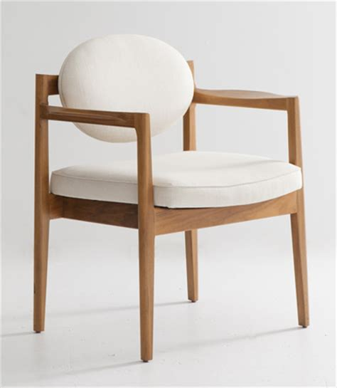 jens risom chair pucci ralph pucci international furniture dining chairs