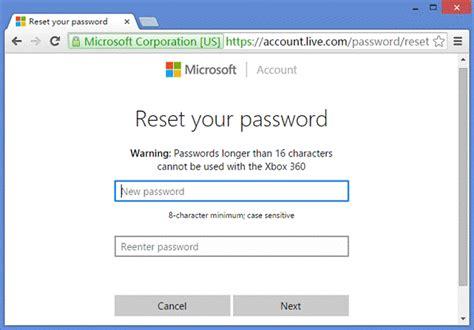 top 5 ways to reset login password in windows 8 1 how to reset login password on windows 10 tricksroad
