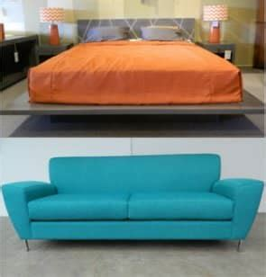modern italian furniture scandinavian furniture los