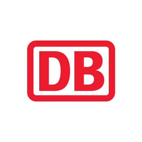 deutsche bagn mit funk gegen fernweh sparpreis kagne aktiviert zum
