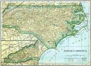 1910 carolina census map access genealogy