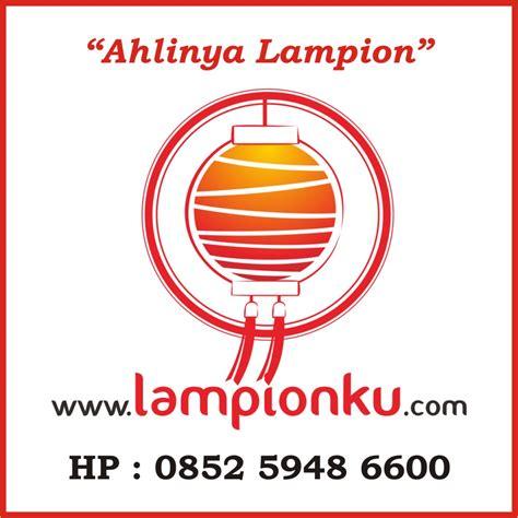 cara membuat logo online shop dari hp cara membuat lion versi lionku com hp 0852 5948