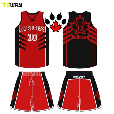 design jersey red woman jersey basketball design color red buy woman
