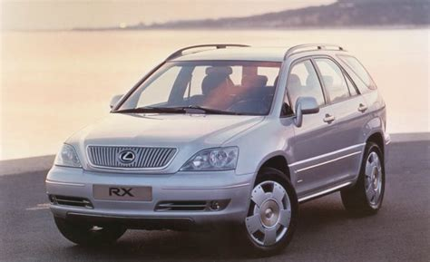 lexus chat rx300 general chat lexus owners club usa