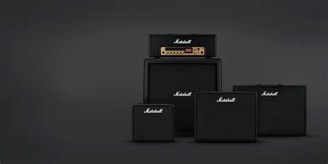 jp code code guitar s 製品情報 marshall s マーシャルアンプ