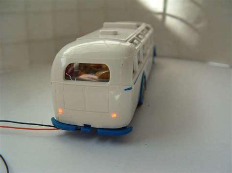 spiegelschrank umbau auf led umbau modellen auf led diorama modellbau community