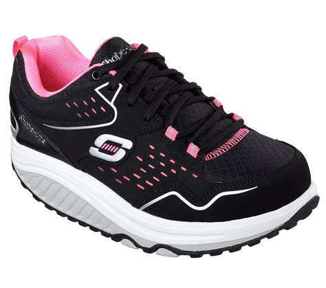 where to buy shoes for buy skechers shape ups 2 0 everyday comfort shape ups