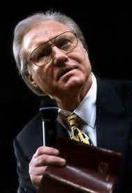 jimmy swaggart the rugged cross swaggart musicians singers family worship center jimmy swaggart ministries sonlife