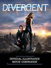 0007555407 the divergent official illustrated movie the hunger games die tribute von panem buch weltbild de
