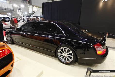 free download parts manuals 2009 maybach 62 security system service manual how to set timing for a 2009 maybach 62 maybach 62 zeppelin specs 2009 2010