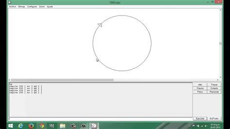 Tutorial Fms Logo   tutorial de fmslogo youtube