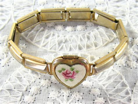 vintage jewelry supplies items similar to vintage jewelry supplies crafts