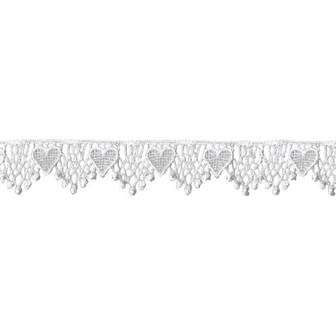 Lace Trim Lace venice lace quotes