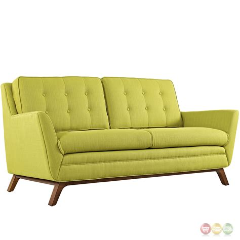 tufted sofa and loveseat set beguile 2pc upholstered button tufted sofa loveseat set