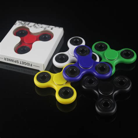 kopen wholesale originele spinners uit china