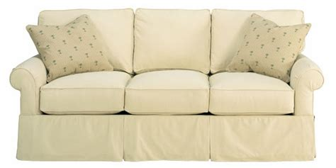 sleep cover for sofa fabric upholstered queen sleeper sofa with loose tailoring