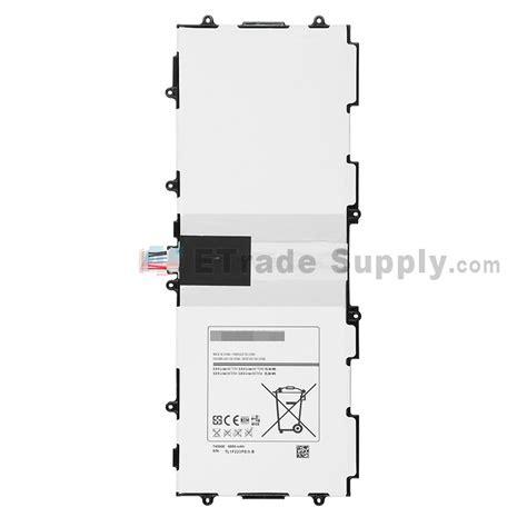 Samsung Galaxy Tab 3 10 1 Gt P5200 oem samsung galaxy tab 3 10 1 gt p5200 gt p5210 battery