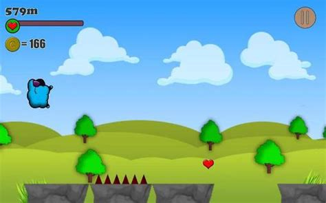 bump sheep full version apk download confused sheep for android free download confused sheep