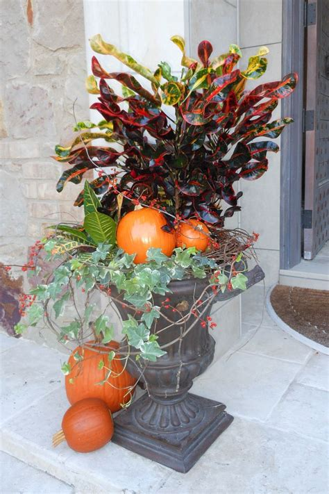 17 best images about thanksgiving and fall arrangements on