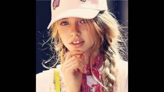 beautiful in 10 most beautiful children in the world updated 2017