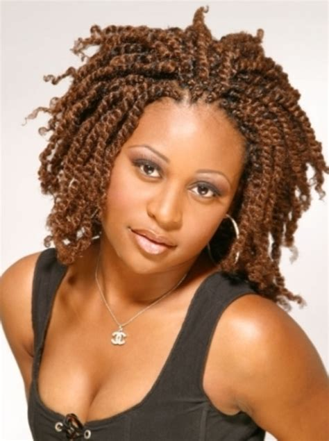 Braided Hairstyles For Black Hair by Black Braided Hairstyles For Hair Charming