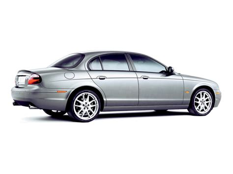 airbag deployment 2004 jaguar x type windshield wipe control service manual 2001 jaguar s type owners manual transmition drain and refiil 2001 jaguar s